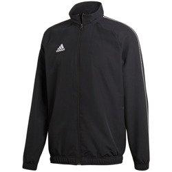 Bluza Adidas Core18 Pre