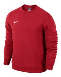 Bluza Nike Jr TeamClub