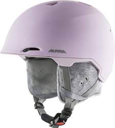 Kask Alpina Maroi