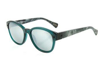 Okulary LANVIN PARIS SLN623