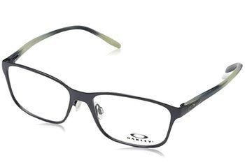 Oprawki Oakley 0OX3214 0553