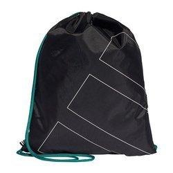 Plecak Adidas Gymsack Eqt Adv
