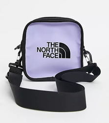 Saszetka The North Face torebka Explore Bardu II 2,5l