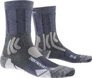 Skarpety X-Socks Trek Path Ultra Light