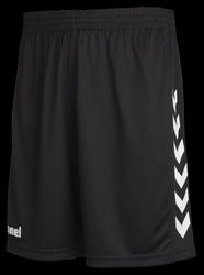 Spodenki Hummel Core Poly Shorts