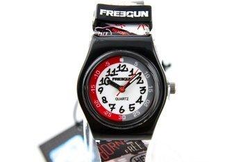 Zegarek Freegun EE5195