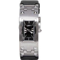 Zegarek Jean Paul Gaultier 8503101