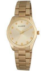 Zegarek Pilgrim 701632030