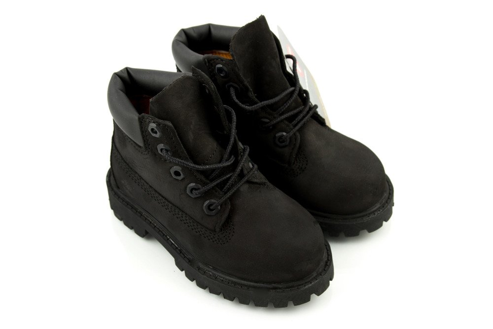 Buty TIMBERLAND 6 IN PREMIUM r. 23,5