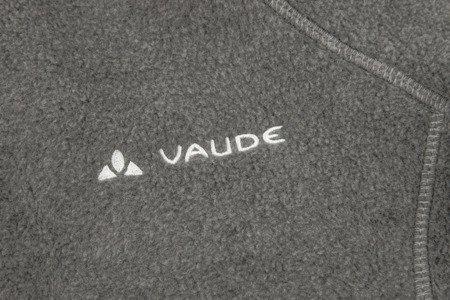 Bluza VAUDE TORRIDON r. 40/M