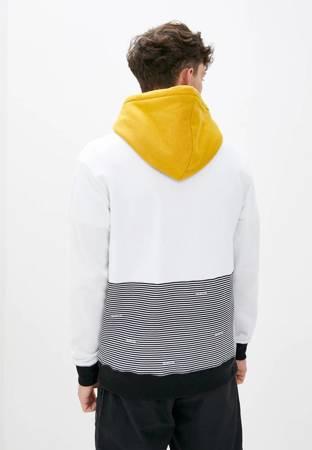 Bluza Volcom Forzee P/O