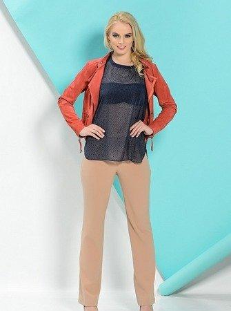 Bluzka Pepe Jeans Katrina