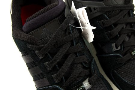 Buty ADIDAS EQUIPMENT SUPPORT r. 38 2/3