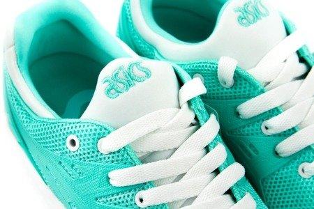 Buty Asics Gel-Kayano Trainer Evo