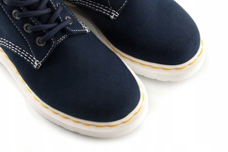 Buty DR. MARTENS PAGE r. 41