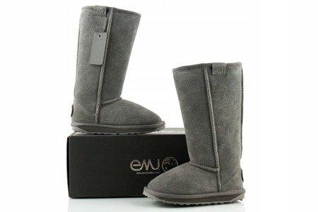 Buty EMU WALLABY HI r. 25