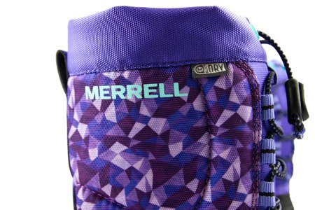 Buty MERRELL ML-SNW WP r 30