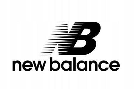 Buty NEW BALANCE VONGO r. 39