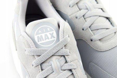 Buty NIKE AIR MAX GUILE r. 45
