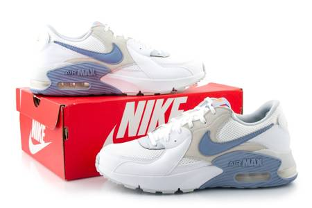 Buty Nike Air Max Excee