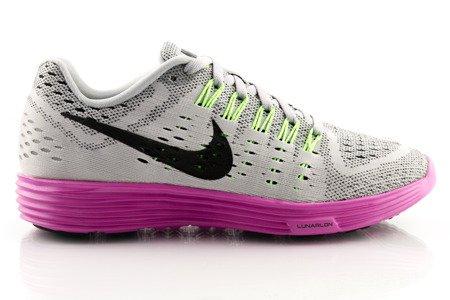 Buty Nike Lunartempo