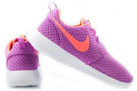 Buty Nike Roshe One