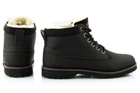 Buty Quiksilver Mission V Youth