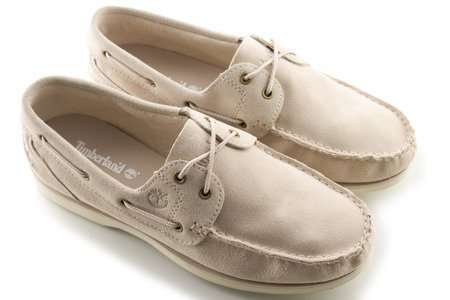Buty TIMBERLAND BOAT CLASSIC r. 38