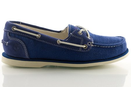 Buty TIMBERLAND BOAT CLASSIC r. 38,5