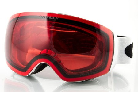 Gogle OAKLEY FLIGHT DECK XM PRIZM