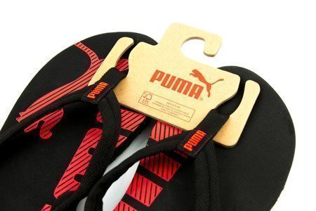 Japonki Puma Epic Flip V2