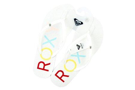 Japonki ROXY SANDY r. 40