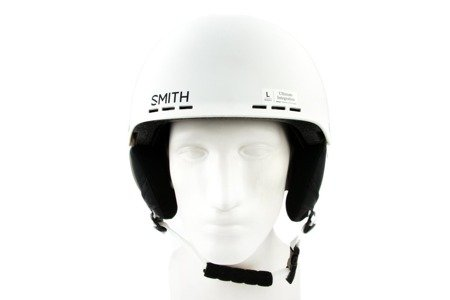Kask Smith Holt