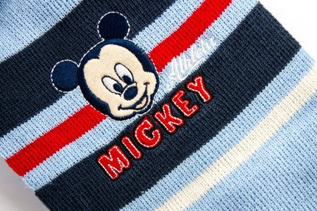 Komplet MICKEY MOUSE