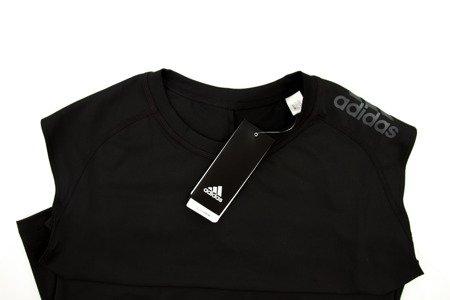 Koszulka ADIDAS ALPHASKIN SPORT