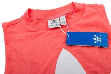 Koszulka Adidas Originals Trefoil Tank