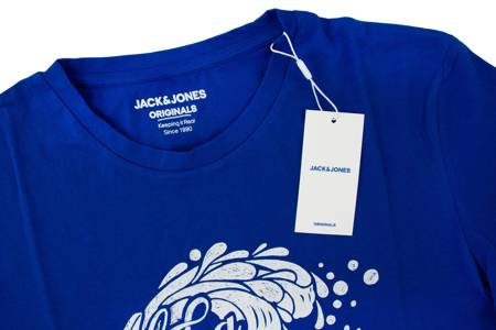 Koszulka Jack&Jones Sunbaked