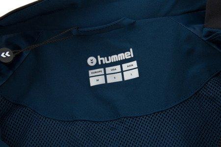 Kurtka HUMMEL PRECISION PRO