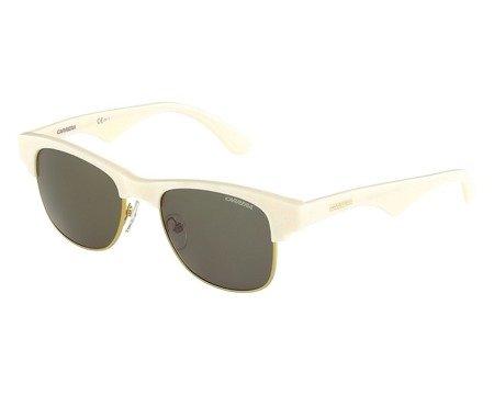 Okulary CARRERA 6009