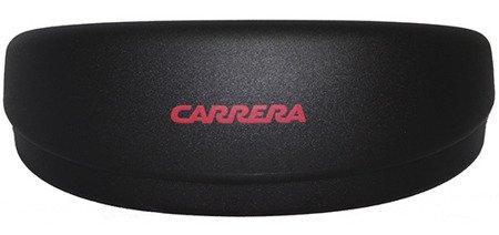 Okulary CARRERA 8013 6XVLA