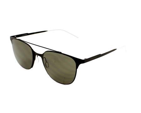 Okulary Carrera 116/S 00370