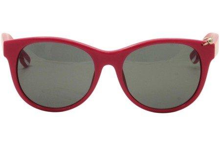 Okulary DIESEL DL0049
