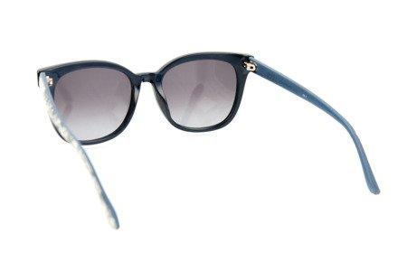 Okulary HUGO BOSS 0893/S