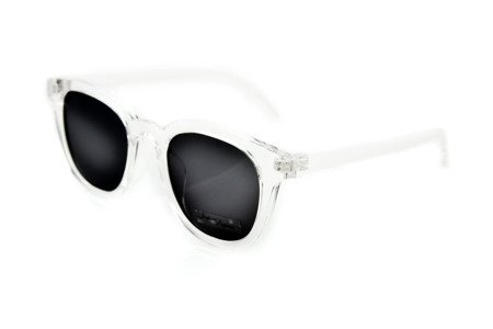 Okulary JEEPPERS PEEPERS JP1845