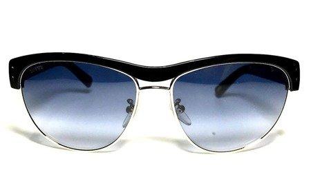 Okulary LOEWE SLW844M
