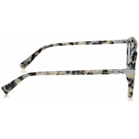 Okulary MARC JACOBS MARC 173/S