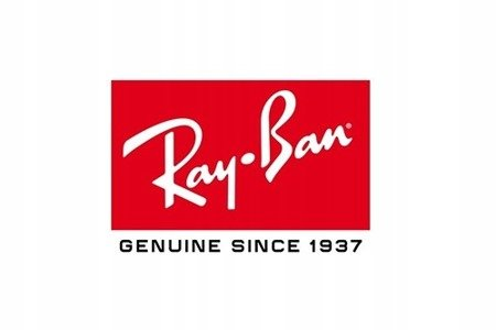 Okulary RAY-BAN RB2140 WAYFARER DENIM