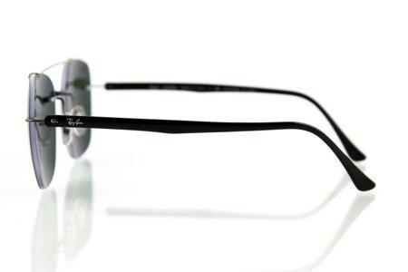 Okulary RAY-BAN RB4280
