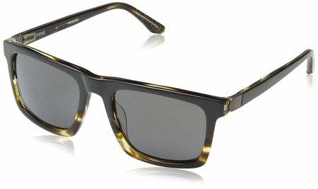 Okulary SPINE SP3004