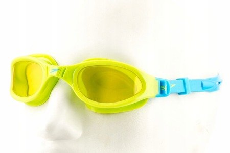 Okulary Speedo Futura Plus Junior